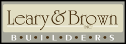 Leary and Brown Builders